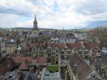 Aussicht von St.Mary (4)