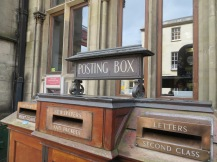 Postbox_Oxford