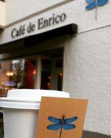 Café de Enrico