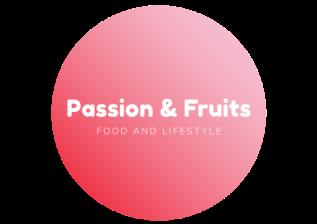 passionandfruits.de