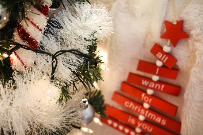 christmas-3855033_1920