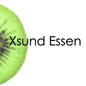 xsund-essen